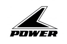 logo_power